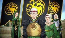 Coronación Aegon II.png