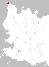 Mapa Braavos.png