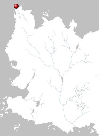 Archivo:Mapa Braavos.png