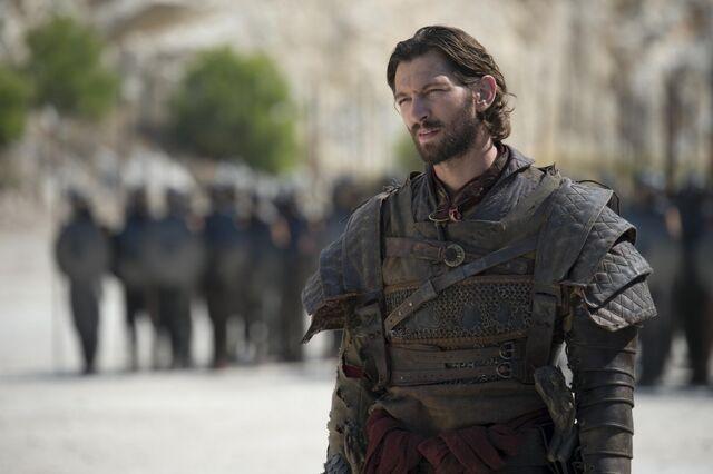 Archivo:Daario Naharis T4 HBO.jpg