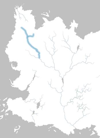 Archivo:Mapa río Alto Rhoyne.png