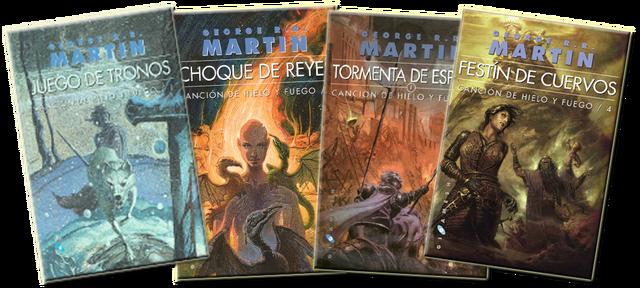 Archivo:Libros CDHYF.png