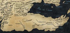 Mapa Dorne.png