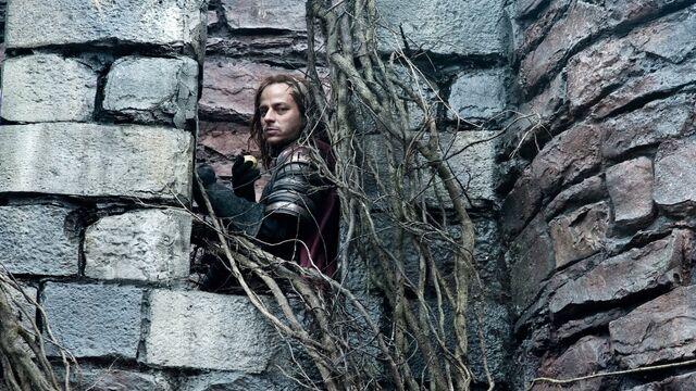 Archivo:Game of Thrones 2x5.jpg