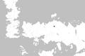 Miniatura de la versión de 02:13 2 sep 2013