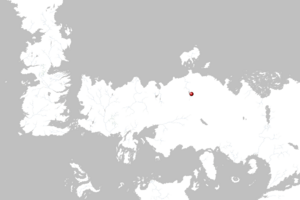 Mapa Vaes Dothrak.png