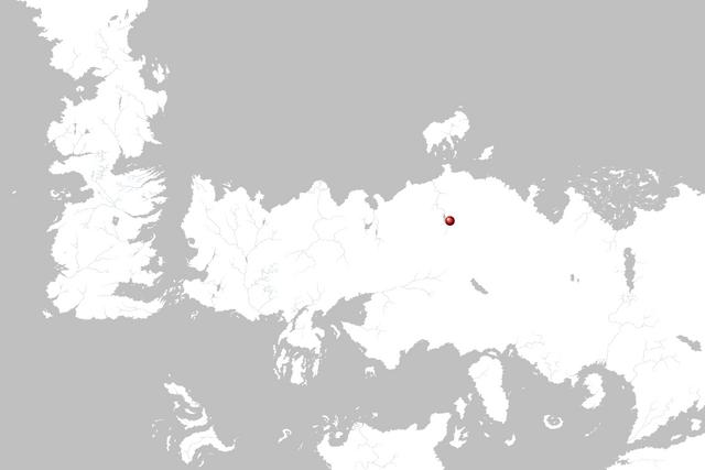 Archivo:Mapa Vaes Dothrak.png