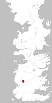Mapa Sotodeoro.png