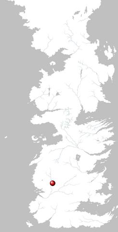 Archivo:Mapa Sotodeoro.png