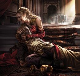 Joffrey death by Magali Villeneuve©.jpg