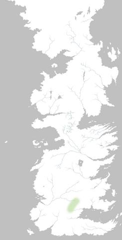 Archivo:Mapa Marcas de Dorne.png