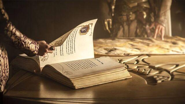 Archivo:Libro Blanco general HBO.jpg