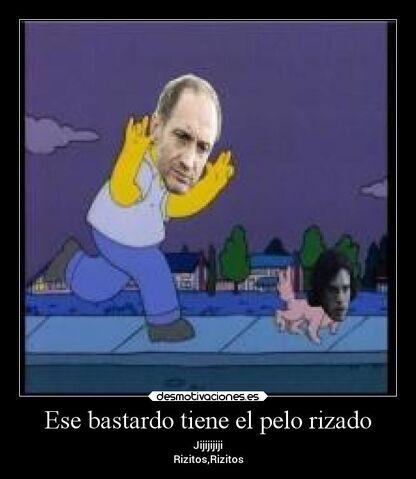 Archivo:Simpsons-roose-desmotivaciones-1.jpg