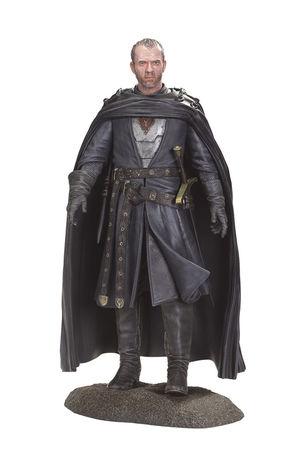 Archivo:Stannis-Baratheon-Dark-Horse-figure.jpg