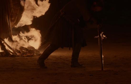 Archivo:Dueña de Luz HBO.jpg