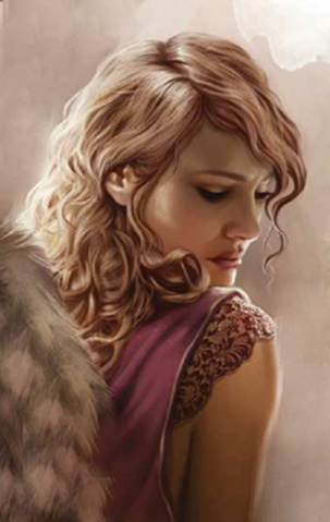 Archivo:Falena Stokeworth by Magali Villeneuve©.png