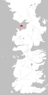 Mapa Isla del Oso.png