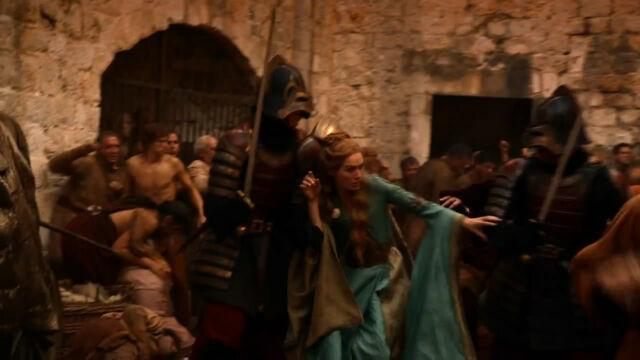 Archivo:Revuelta de Desembarco del Rey HBO II.jpg