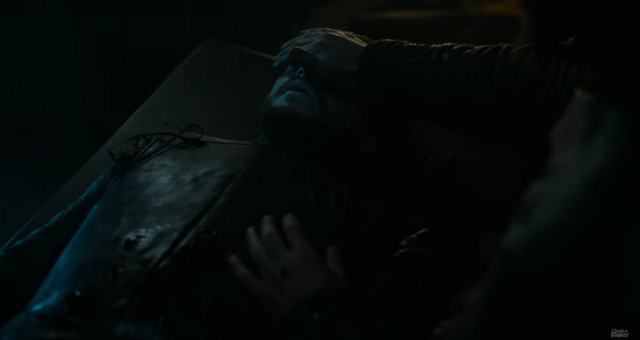Archivo:Game-of-thrones-season-6-trailer-image-34.png