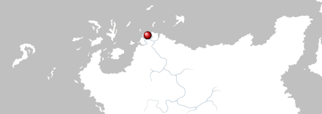 Archivo:Mapa Zamettar.png
