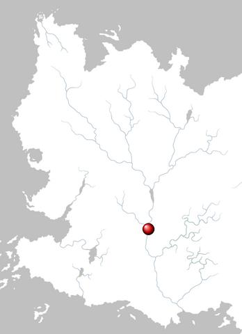Archivo:Mapa Los Pesares.png