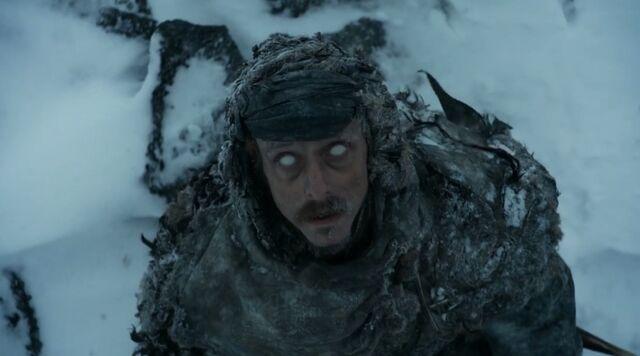 Archivo:Orell cambiapieles HBO.jpg