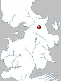 Archivo:Mapa Villa Topo.jpg