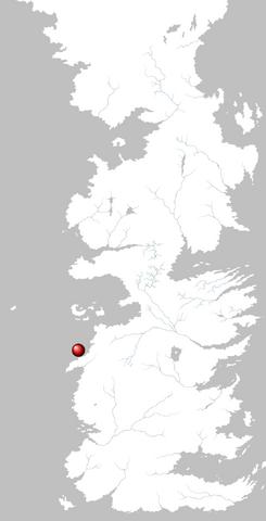 Archivo:Mapa Torrelabella.png