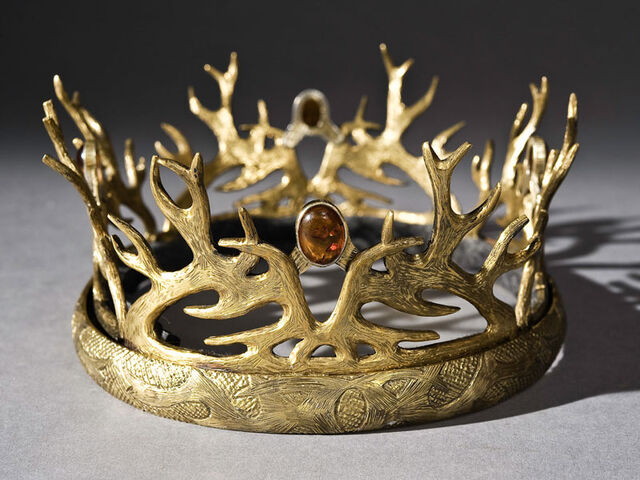 Archivo:Corona Joffrey HBO.jpg