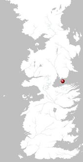 Mapa Villahermana