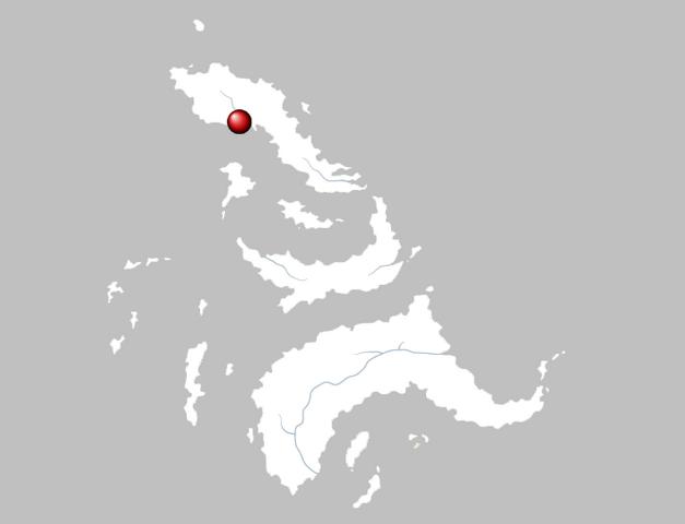Archivo:Mapa Puerto Loto.png