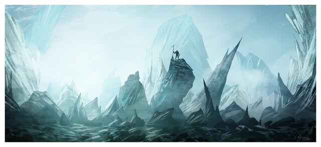 Archivo:The Land of Always Winter by Rene Aigner©.jpg
