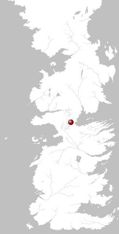 Archivo:Mapa Atalaya de Aguasgrises.png