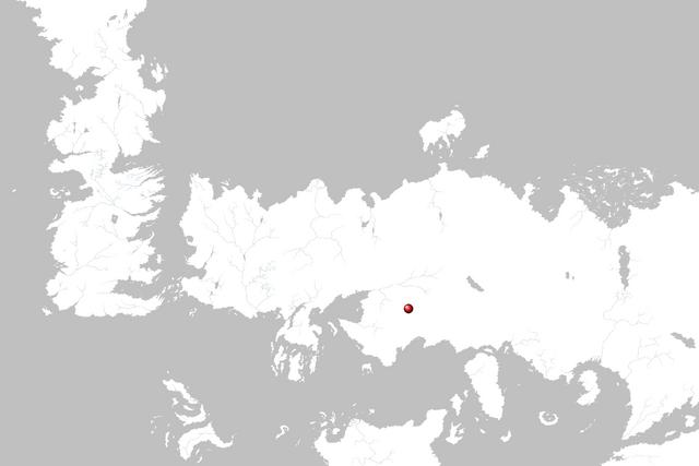Archivo:Mapa Lhazosh.png