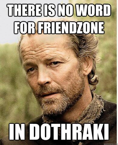 Archivo:Friendzone in dothraki.jpg