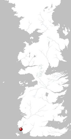 Archivo:Mapa Tres Torres.png
