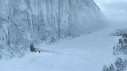 El Muro HBO.JPG