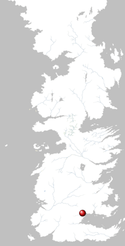 Archivo:Mapa Sendahueso.png