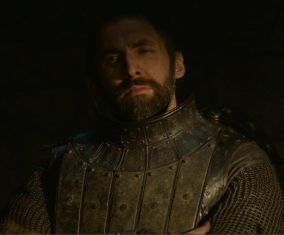 Archivo:Gregor Clegane 2x HBO.jpg