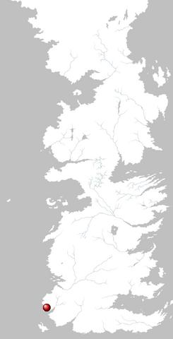 Archivo:Mapa Corona Negra.png
