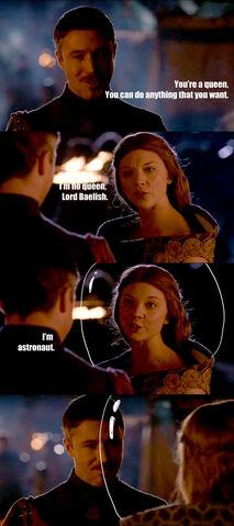 Archivo:Im no queen Lord Baelish. - Imgur.jpg.scaled500.jpg