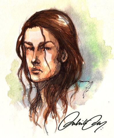 Archivo:Loras Tyrell by Duhita Das©.jpg