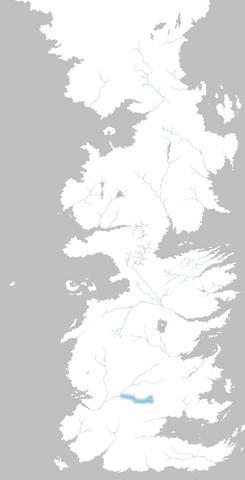 Archivo:Mapa Río de los Mejillones.png