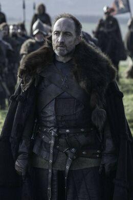 Roose Bolton HBO.jpg