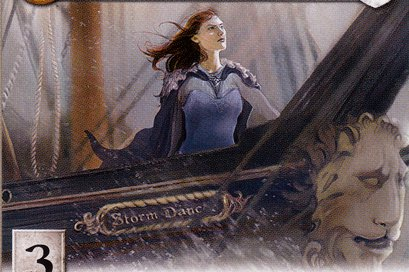 Archivo:Storm Dancer by Katherine Dinger, Fantasy Flight Games©.jpg