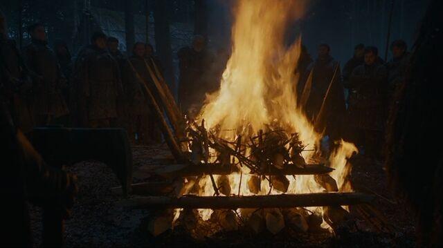 Archivo:Funeral de Bannen HBO.jpg