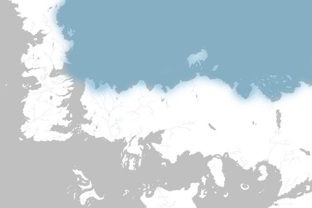 Archivo:Mapa Mar de los Escalofríos.png