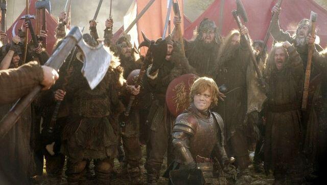 Archivo:Tyrion batalla forca verde.JPG