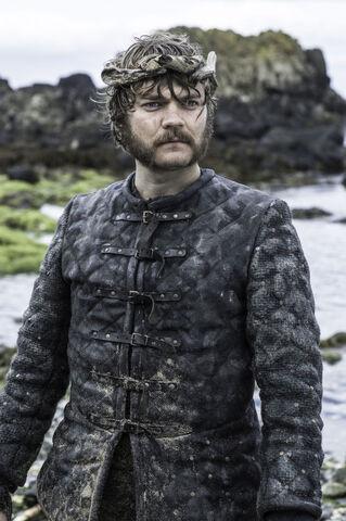 Archivo:Euron Greyjoy HBO.jpg