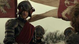 Tywin Forca Verde HBO.jpg